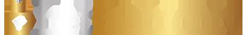 Betfashiontv logo
